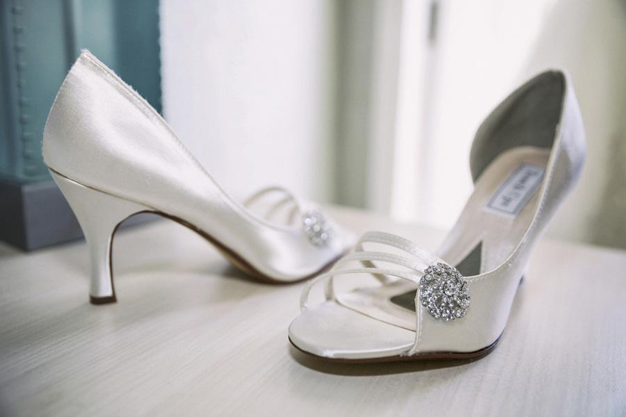 John Alexander Photography - Wedding Photography