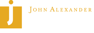 John Alexander Photography