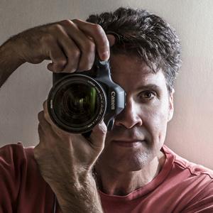 Savannah Photographer - John Alexander Photography