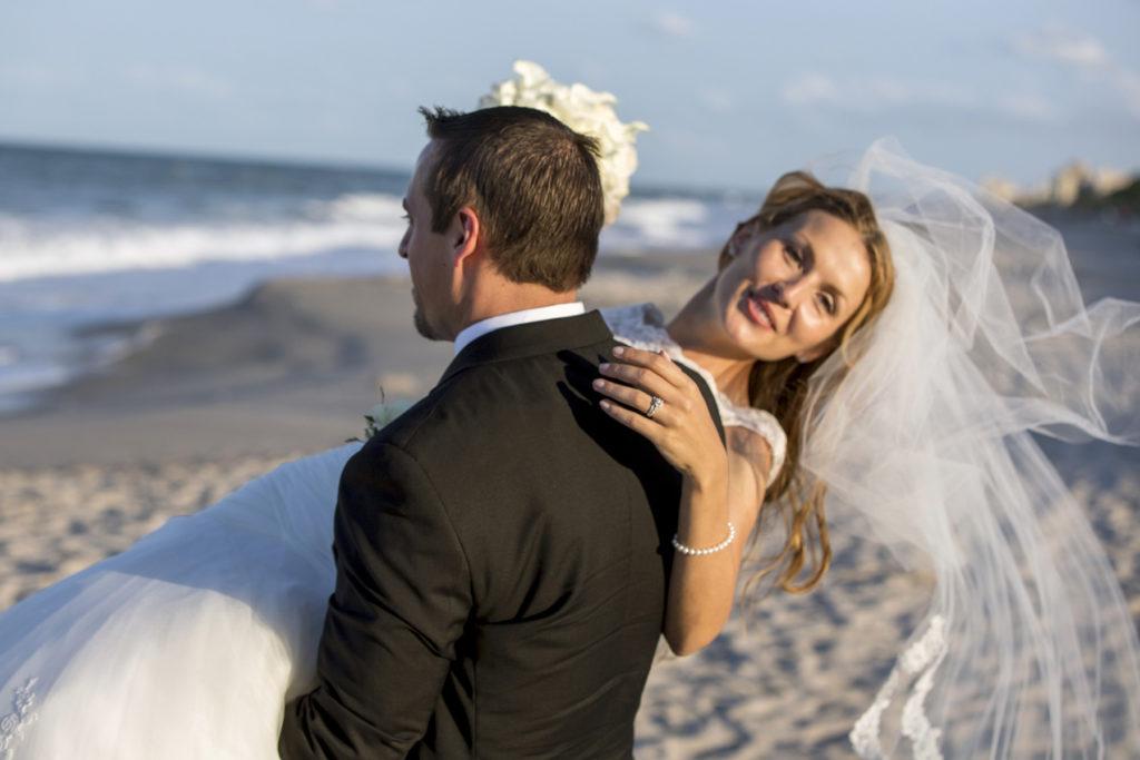 John Alexander Wedding Photography